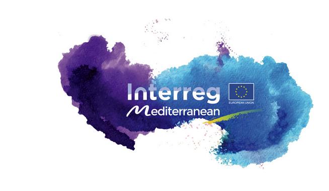 Marilles en el proyecto Interreg Áreas Marinas Protegidas trabajando en Red