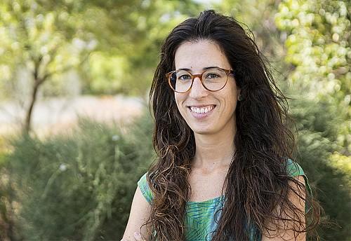 Marilles Fundation - Ciencia ciudadana: aprender mediante la experiencia
