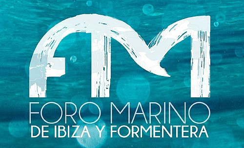 Marilles Fundation - Foro Marino de Ibiza y Formentera: Corresponsabilidad por la salud de nuestro mar