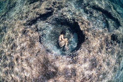 Les millors imatges de la mar Balear