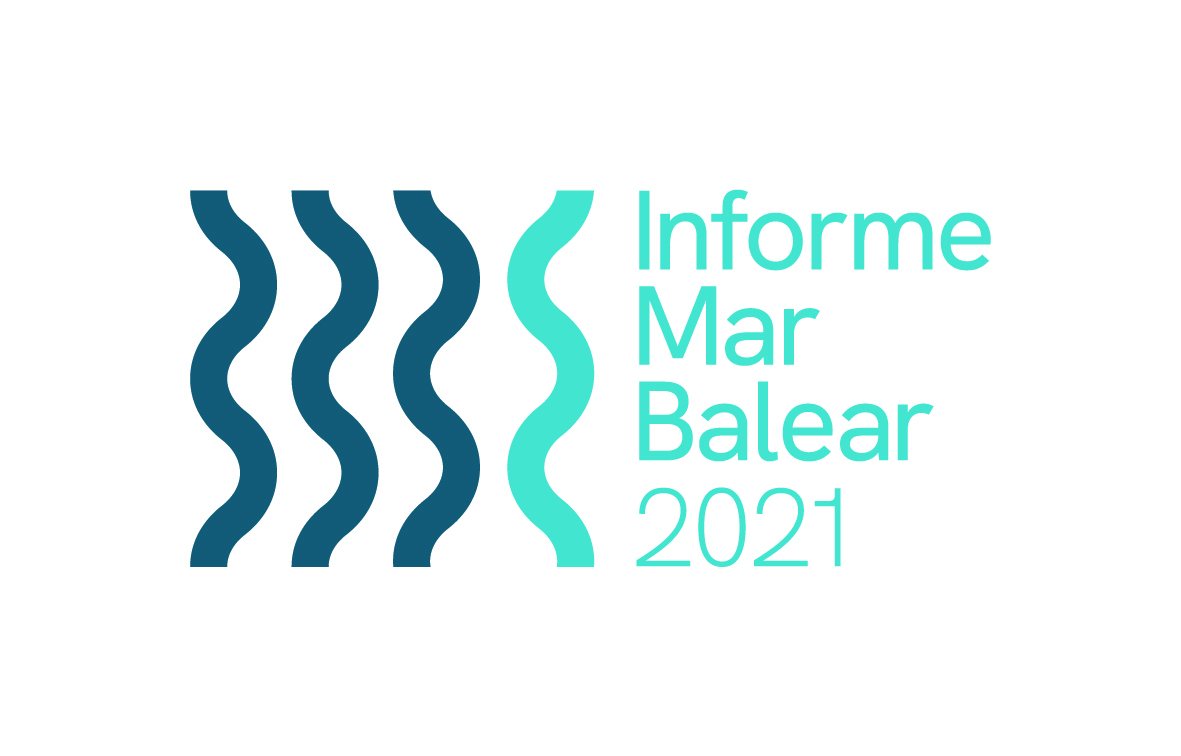 New Balearic Sea report with 150 indicators