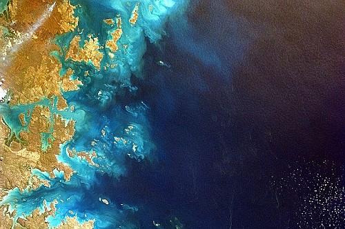 Marilles Fundation - Así es la calidad del agua de mar en Menorca