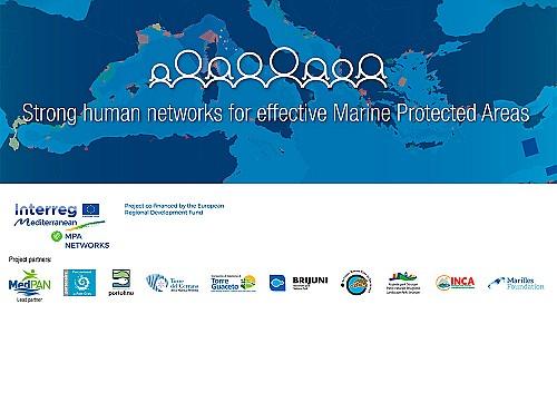 Marine Protected Areas Webinar